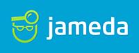Jameda frauenarzt neuss