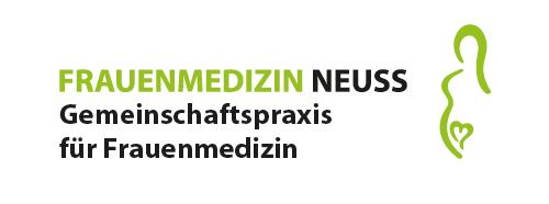 Frauenmedizin Neuss – Gynäkologe | Geburtshilfe | Maria Brüster und Milivoj Sarvan